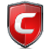 download antivirus Comodo